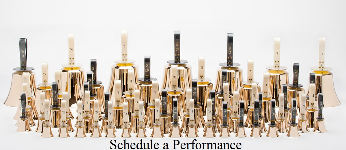 Schedule a Performance